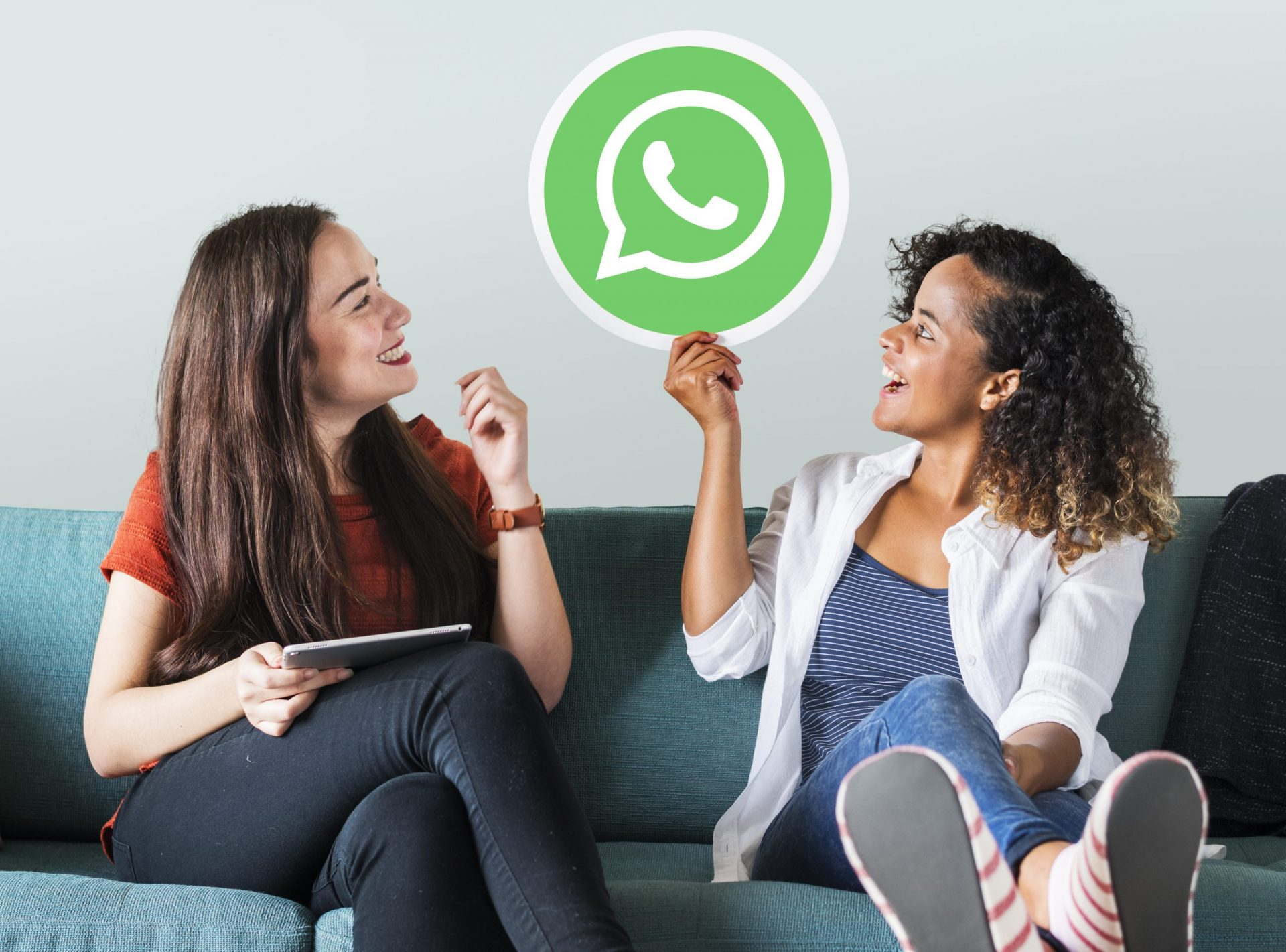 WhatsApp-business-on-multiple-devices-multiple-users